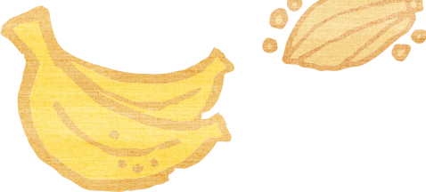 background-banana-and-cocoa.png